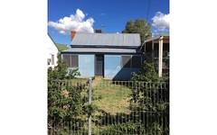 51 Aberford St, Coonamble NSW