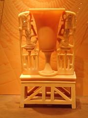 P9028616 (hoyask) Tags: tomb egypt carter tutankhamun