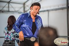 5D__8363 (Steofoto) Tags: stage salsa ballo bachata artisti latinoamericano eddietorres balli insegnanti nystyle puebloblanco caraibico ballicaraibici artistiinternazionali themamboking steofoto caribeclubgenova zenacongress zenacongressbyroccosalsafestival