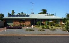 1 Gregory Street, Nyngan NSW