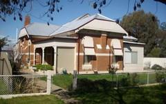 63 Ivor Street, Henty NSW
