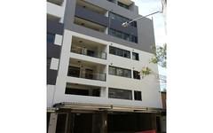 202/71 Bank Lane, Kogarah NSW