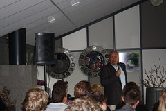"Excursie Materialisatie 1e jaar • <a style=""font-size:0.8em;"" href=""http://www.flickr.com/photos/99047638@N03/15415554401/"" target=""_blank"">View on Flickr</a>"