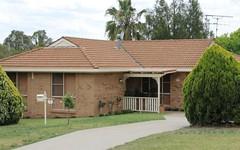 10 Grevillea Street, Gulgong NSW