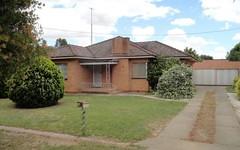 4 Scholz Street, Walla Walla NSW