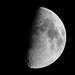 El hombre de la Luna y la cara de Marte por Carl Sagan