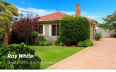 8 Neals Lane, Attunga NSW