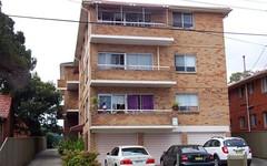 10/54 Etela Street, Belmore NSW