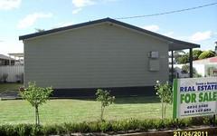 230 Warren Road, Gilgandra NSW