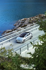Renault EOLAB (Renault official) Tags: engineering renault prototype innovation hybrid conceptcar eolab