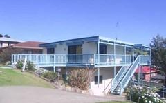 27 Ocean Avenue, Surf Beach NSW