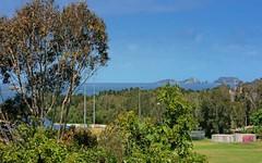7 Ridge Street, Catalina NSW