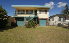 18 Wattle Crescent, Batehaven NSW