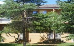 3 39 Newcombe Street, Cowra NSW