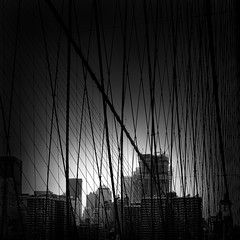NET-York City (Julia-Anna Gospodarou) Tags: newyorkcity blackandwhite us sony 2009 architecturalphotography blackandwhitefineartphotography juliaannagospodarou envisionography artistjuliaannagospodarouinfo