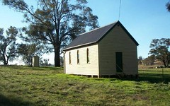 1-2 Bridge Street, Cootamundra NSW