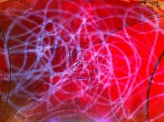 Rathaus Hannover (rckem) Tags: hannover rathaus beleuchtung neuesrathaus 2014 rathaushannover neujahrsempfang neujahrsempfang2014
