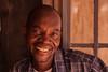 School teacher Portrait | Kenya (ReinierVanOorsouw) Tags: male kenya health wash kenia hygiene ngo sanitation kakamega kenyai oneman kisumu maleportrait beyondborders gezondheid quénia onemanonly كينيا simavi кения 肯尼亚 beyondbordersmedia beyondbordersutrecht sanitatie ngoproject