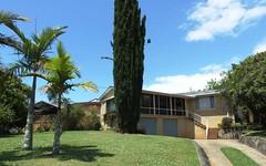 103 Bailey Avenue, Coffs Harbour NSW