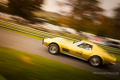 AC-7635 (Stefan Marjoram) Tags: autumn hot classic car vintage climb us muscle hill racing american rod bugatti prescott 2014