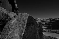 Eliot Deringer Photography (eliotderingerphotography) Tags: park landscape colorado echo steamboatrock