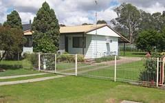 22 Atkinson Street, Bellbird NSW