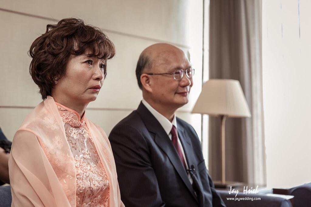 婚攝,台北,晶華,周生生,婚禮紀錄,婚攝阿杰,A-JAY,婚攝A-Jay,台北晶華-067