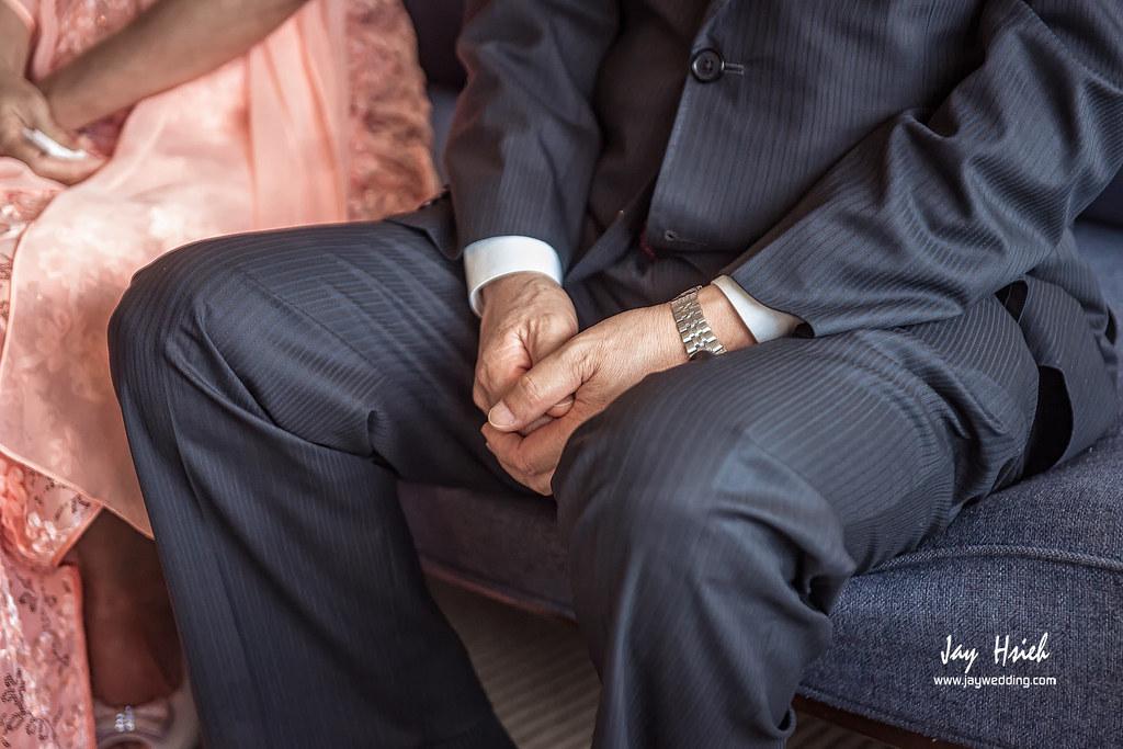婚攝,台北,晶華,周生生,婚禮紀錄,婚攝阿杰,A-JAY,婚攝A-Jay,台北晶華-074