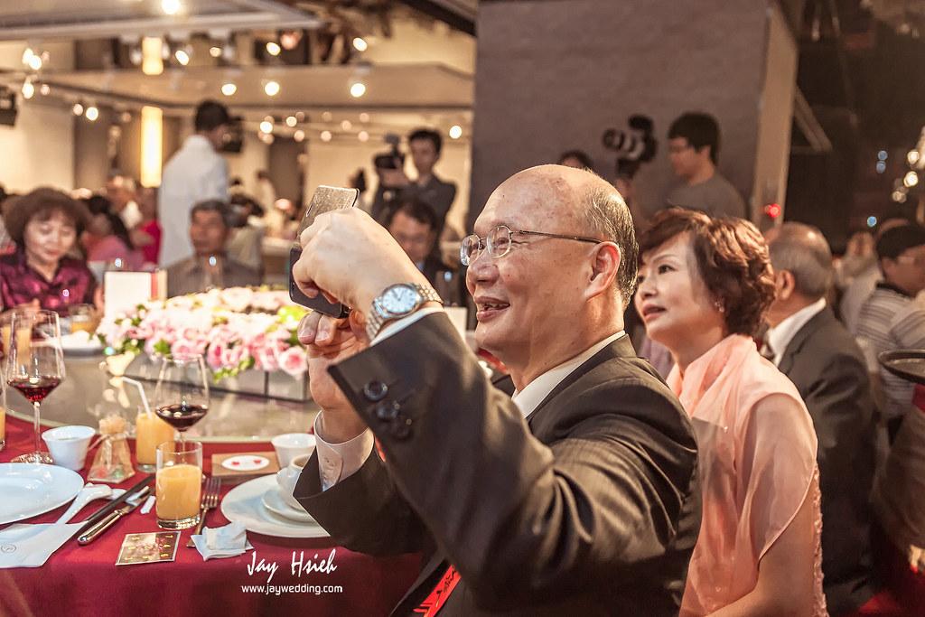 婚攝,台北,晶華,周生生,婚禮紀錄,婚攝阿杰,A-JAY,婚攝A-Jay,台北晶華-138