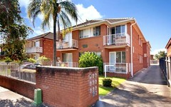 3/12 Yangoora, Belmore NSW