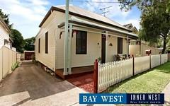 98 Queen Street, Concord West NSW