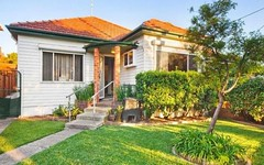 106 Page Street, Pagewood NSW
