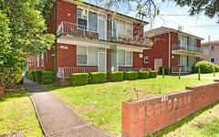 8/45a Burton Street, Concord NSW