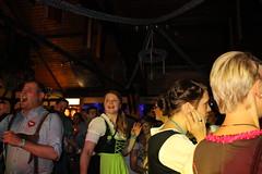 Oktoberfest_2014_051