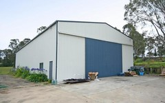 72 Badgerys Creek Road, Bringelly NSW