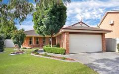 69 Calandra, Quakers Hill NSW