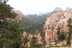 P9090614 (bluegrass0839) Tags: canyon national hoodoo bryce zion zionnationalpark brycecanyon nationalparks narrows hoodoos horsebackride parkthe