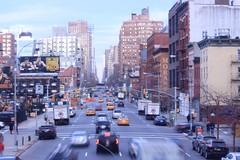 #velocita #carpediem #temposcorre #unsolomondo  #esistere #scheggia #sfrecciare (aurorazaltieri) Tags: newyorknewyork carpediem velocita scheggia esistere unsolomondo sfrecciare temposcorre