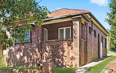 135 Patrick Street, Hurstville NSW