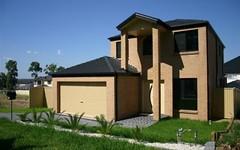 90 Conrad Road, Kellyville Ridge NSW