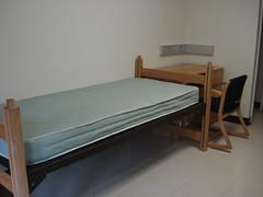 Emmanuel College (14)