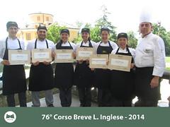 76-corso-breve-cucina-italiana-2014