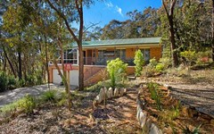 50 Explorers Road, Katoomba NSW