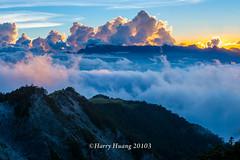 Harry_20103,,,,,,,,,,,,,,,,,,,,,,,,,, (HarryTaiwan) Tags: nationalpark nikon taiwan mount      d800 tarokonationalpark      nanhu              mtnanhu         harryhuang  hgf78354ms35hinetnet   mountnanhu nanhumt nanhumount