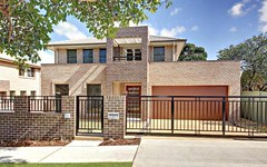 6/114-116 Victoria Street, Revesby NSW