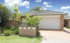35 Westbury Road, Grose Vale NSW