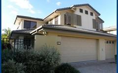 117/136 Palm Meadows Drive, Carrara QLD