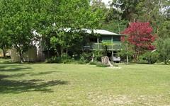 132 Sandstone Drive, Kungala NSW