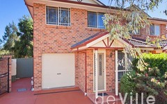 1/9 Stanbury Place, Quakers Hill NSW
