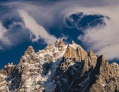 Aiguille du Plan . Chamonix -Mont Blanc _DSC6186 G72 r c es ma copia (tomas meson) Tags: alpes nieve chamonix hielo escalada roca montañas 2014 aiguillesdechamonix gugliedichamonix